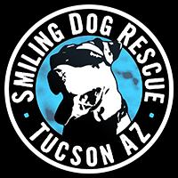 Smiling Dog Rescue