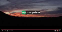 Enterprise_Rent_a_Car_Smiling_Dog_Rescue